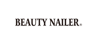 BEAUTY NAILER