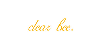 clear bee Lux Blanc