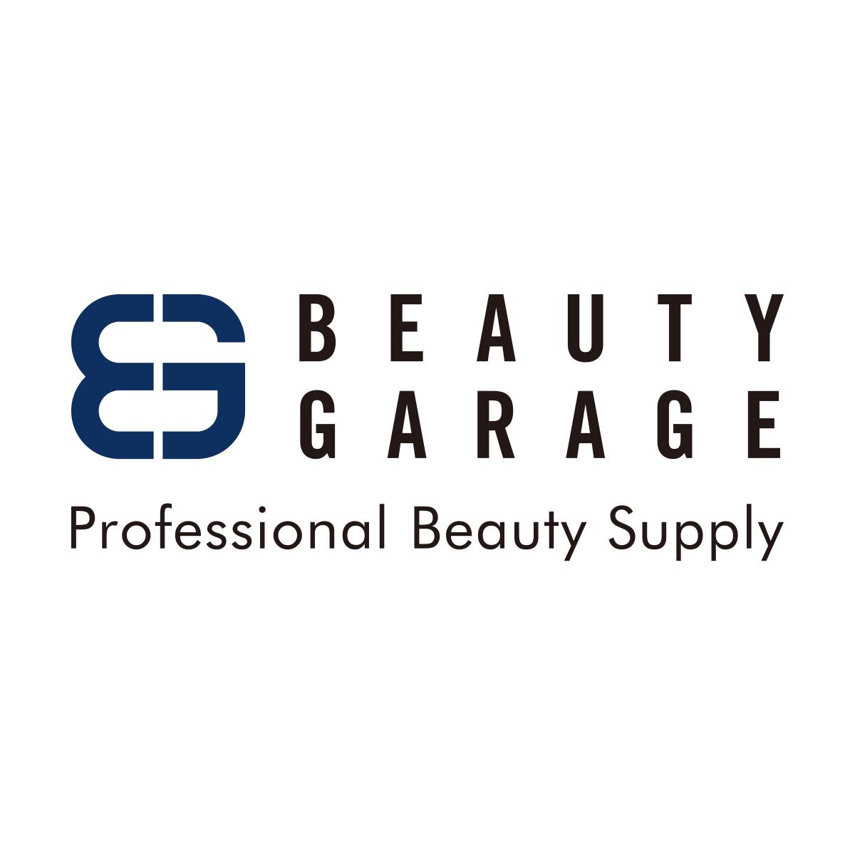 ビューティガレージ【公式】 | 理美容/エステ/ネイルのプロ向け美容商材の卸通販