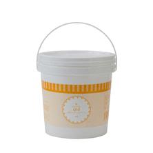 Q10マッサージクリーム2kg【業務用】