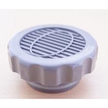 給水キャップ(KD-03A/KD-03Ⅱ専用)