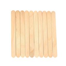木製スパチュラ(155×15mm)500本