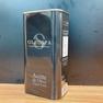 【アウトレット】OLEO SPA(オレオスパ)オーガニックオリーブオイル 1000ml(缶タイプ) 1