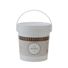 シアバターマッサージクリーム 2kg【業務用】
