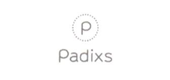 Padixs(パディックス)
