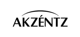 AKZENTZ(アクセンツ)