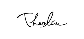 theolia(セオリア)
