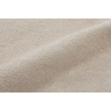 【今治タオル】しっとり潤う ダブルムーン  タオルケット 138×210cm(ピンク)