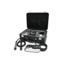 高周波温熱器RAFOSmini(ラフォスミニ)