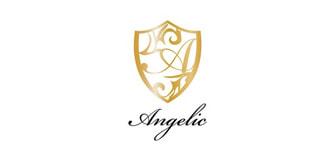 Angelic(アンジェリック)