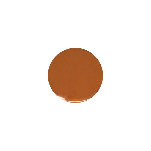 [B29] プリムドール 琥珀のプロローグ 1