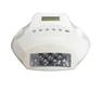 美歯口LED55(セルフホワイトニング機器) 5
