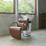 【TOUGH DESIGN PRODUCT】D303Ⅱ(日本製水栓金具セット) 9