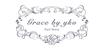 Grace by yko