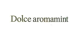 Ajuda Dolce aromamint(アジューダドルチェアロマミント)