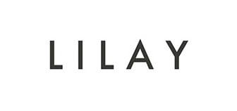 LILAY(リレイ)