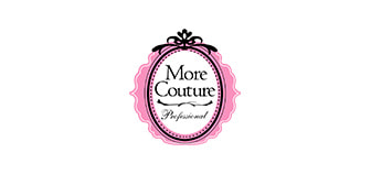 More Couture(モアクチュール)