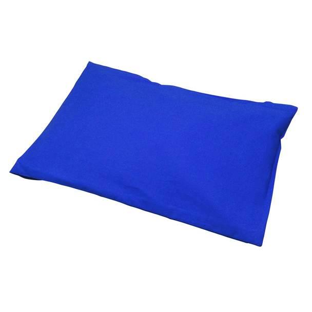 塩まくら  (ブルー) 1