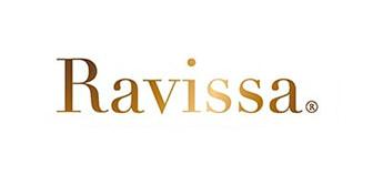 Ravissa(ラヴィーサ)