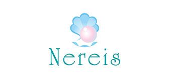 Nereis(ネレイス)