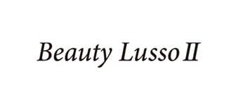 ADJUVANT Beauty LussoⅡ(アジュバン ビューティールッソⅡ)