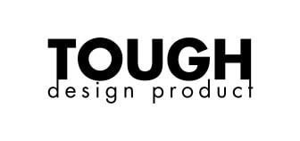 TOUGH DESIGN PRODUCT(タフデザインプロダクト)