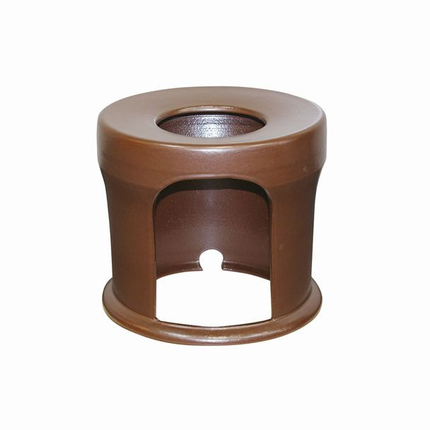 座浴器(椅子) 1