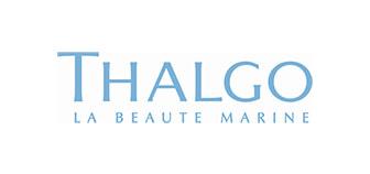 THALGO(タルゴ)