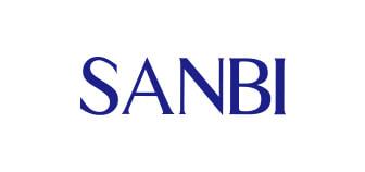 SANBI(サンビー工業)