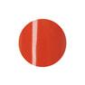 ベラフォーマカラージェル F010オレンジ 4ml 1