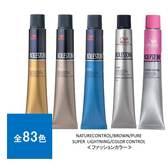 コレストンパーフェクトカラーコントロール ネイビー 80g【医薬部外品】