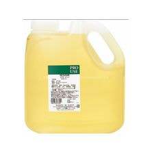 生活の木  セサミオイル(生ゴマ油)2000ml