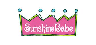 SunshineBabe(サンシャインベビー)