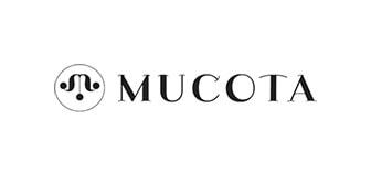 MUCOTA(ムコタ)
