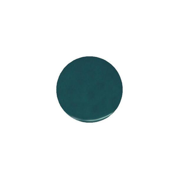 [B30] プリムドール 海緑のダイアローグ 1