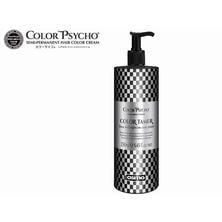osmo ColorPsycho (カラーサイコ) カラーテイマー 250ml ≪薄め液≫