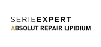 SERIE EXPERT ABSOLUT REPEAIR LIPIDIUM(セリエエクスパート アブソルートリペア リピディアム)