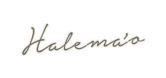 Halema'o(ハレマオ)
