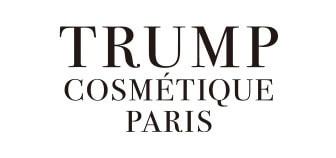 TRUMP COSMETIQUE PARIS(トランプ コスメティック パリ)