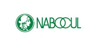NABOCUL(ナボカル)