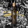 OLEO SPA(オレオスパ)オーガニックオリーブオイル 500ml(瓶タイプ) 2
