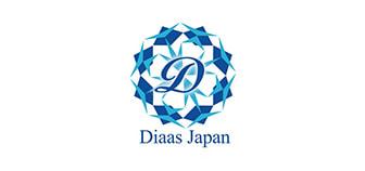 Diaas Japan(ディアースジャパン)