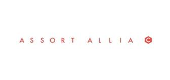 ASSORT ALLIA C(アソート アリア C)