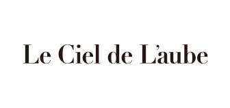 Le Ciel De laube(ルシエルドローブ)