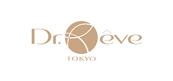 Dr.Reve(ドクターレーヴ)