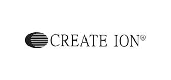 CREATE ION(クレイツ)