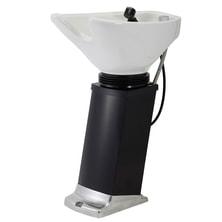 バックシャンプースタンド FLEX(日本製水栓金具セット)