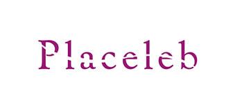 Placeleb(プラセレブ)