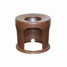 座浴器(椅子)