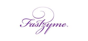Fastzyme(ファストザイム)